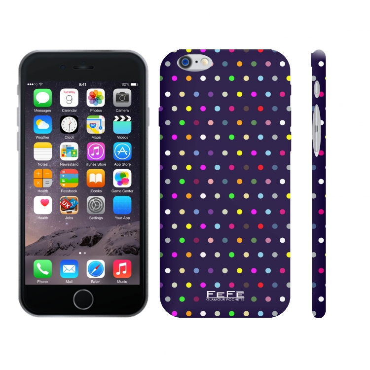 FeFe-cover-iPhone-micropois-multicolor