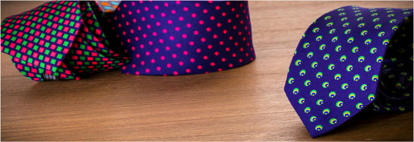 Cravatte fefe cover